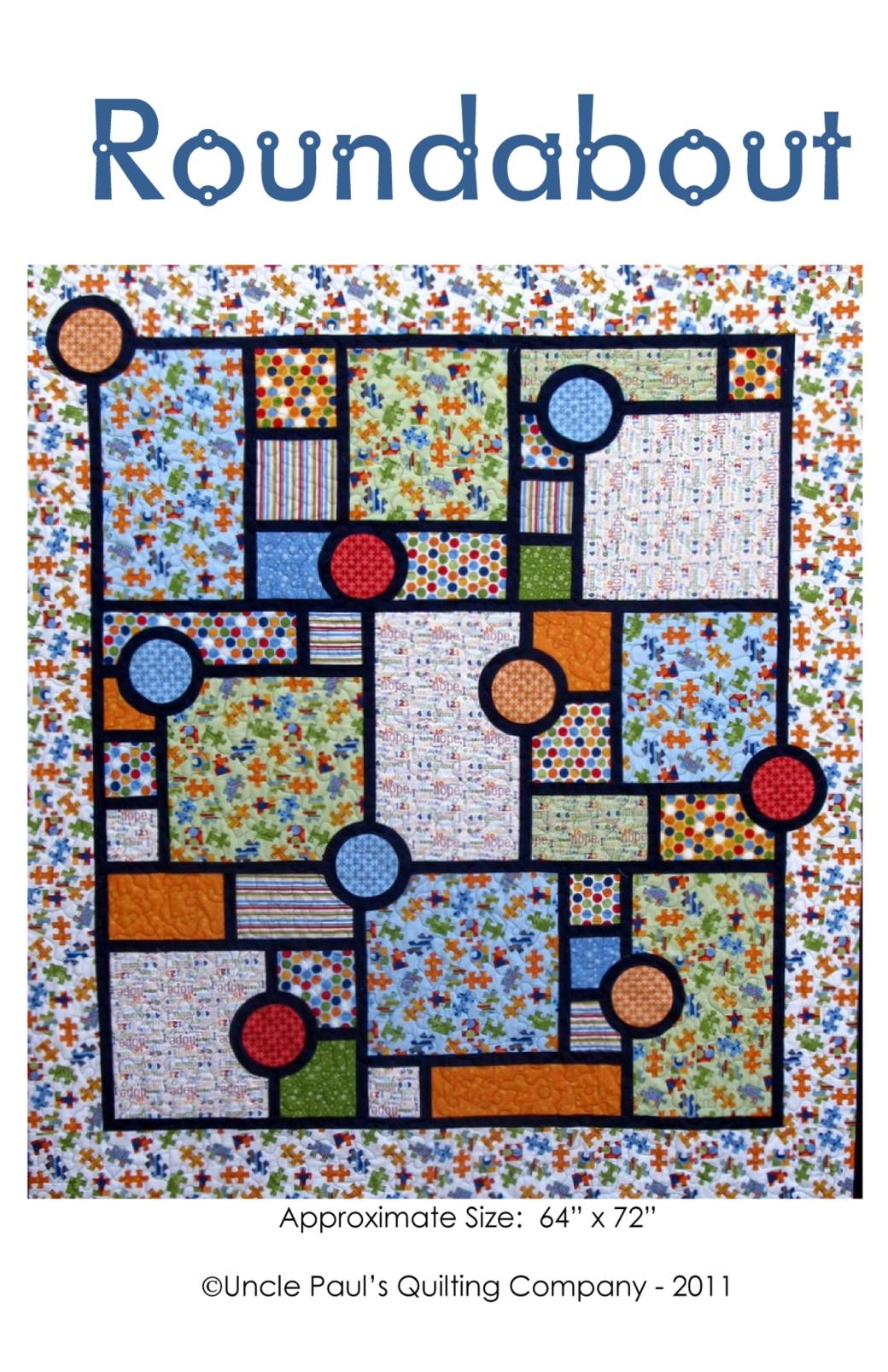 roundabout-puzzle