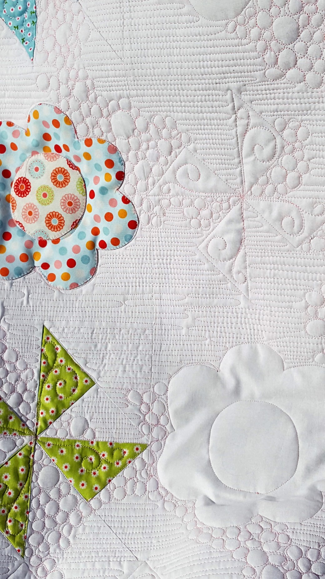 quilting-close-up